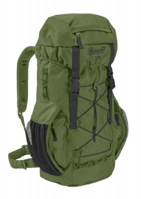 Backpack 35 liters 1
