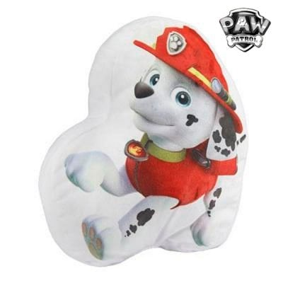 Marshall cushion The Paw Patrol