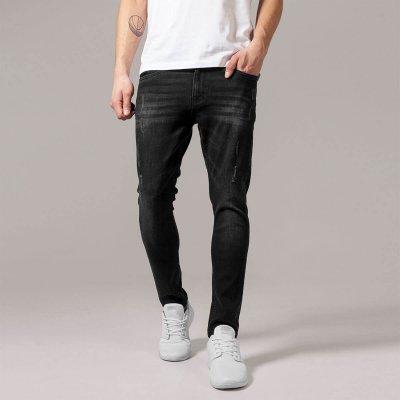 stretch jeans herr