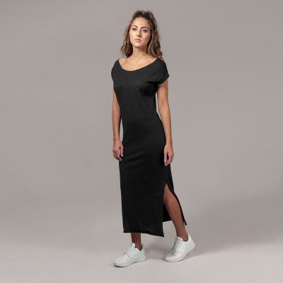 Trendy long dress