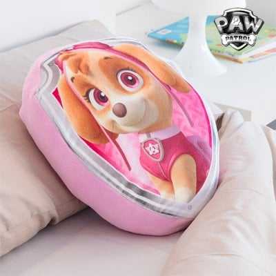 Pillow Skye Paw Patrol