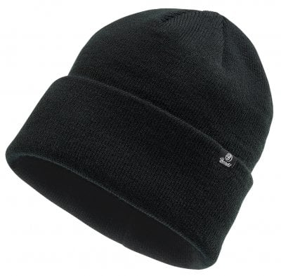 Warm winter beanie 1