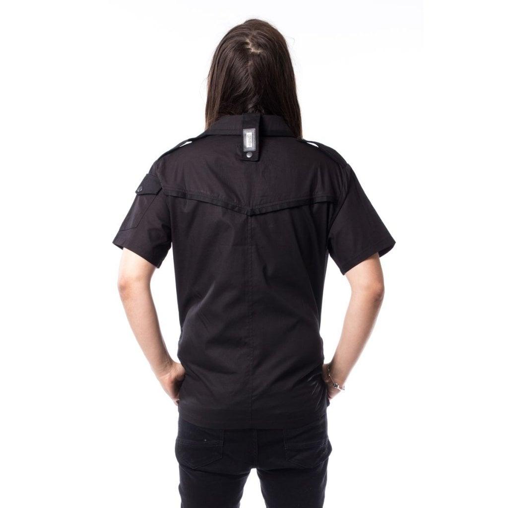 Frans Shirt Shirts Mens