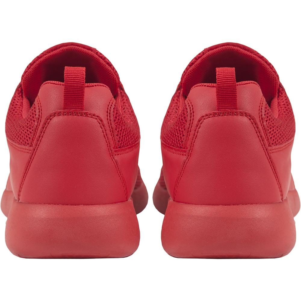 best sneakers 47cac 22fac Light Runner Sko - Shoes - Womens - Oddsailor.com