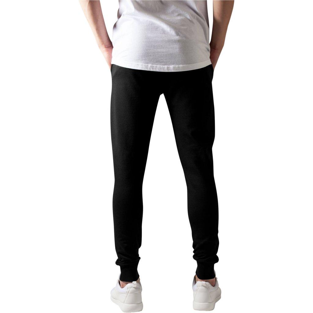 Mjukisbyxor med hål på knäna - Sweatpants - Mens - Oddsailor.com 63e17e37fbd05